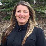 Lauren Brescacin, PGA of Canada
