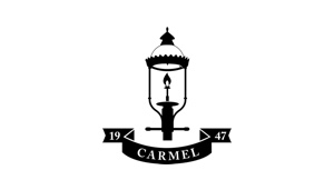 Carmel Country Club Logo
