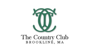 The Country Club Logo