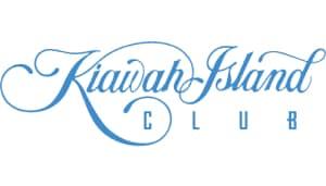 Kiawah Island Club Logo