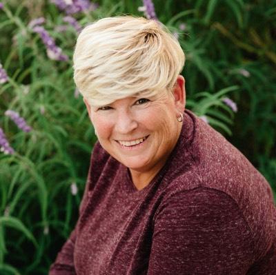 Op 36 Top 50 Coach Meredith Lobeck