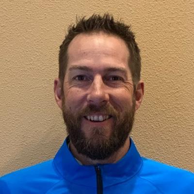 Op 36 Top 50 Coach Scott Erdmann