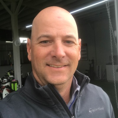 Op 36 Top 50 Coach Jeff Frasier