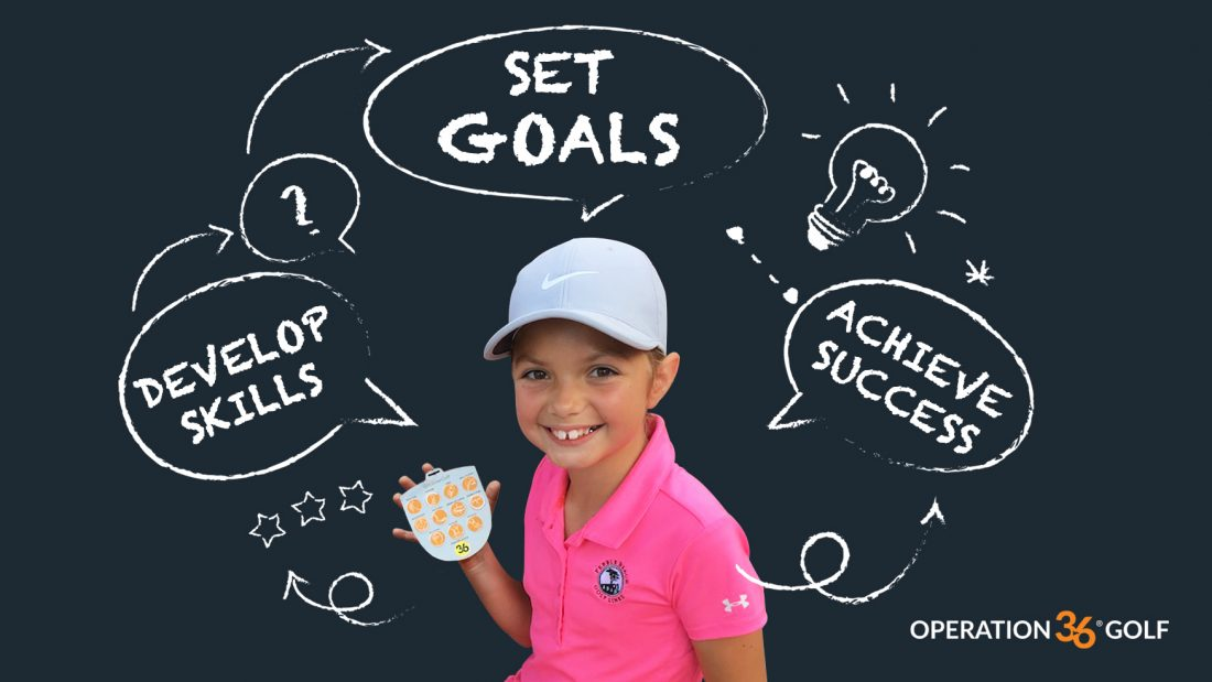What is the Most Effective Way to Motivate Your Child? Article image