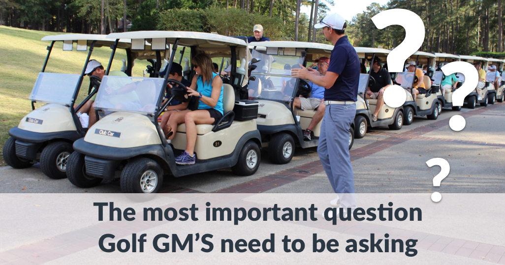 The Most Important Question Golf GMs Need to Be Asking article image