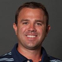 Op 36 Top 50 Coach Kyle Voska