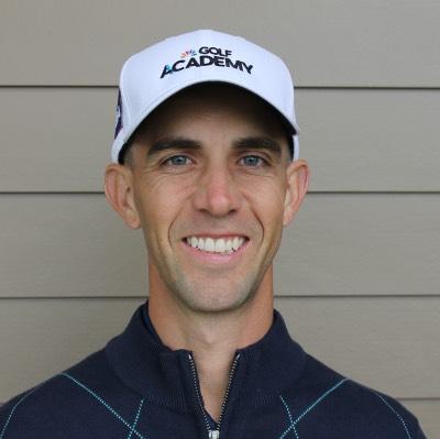 Op 36 Top 50 Coach Noah Horstman