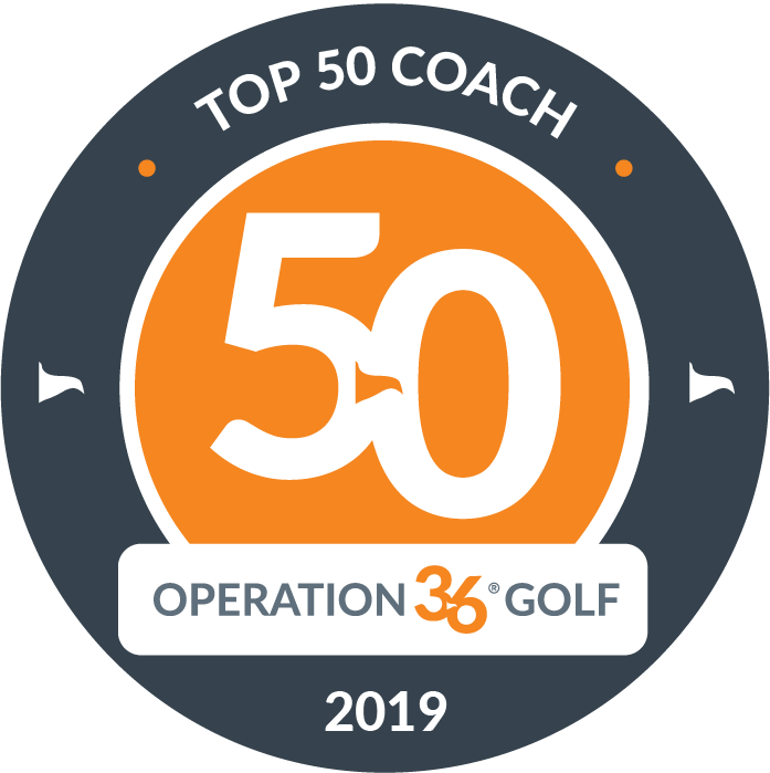 Operation 36 Top 50 Logo - 2019