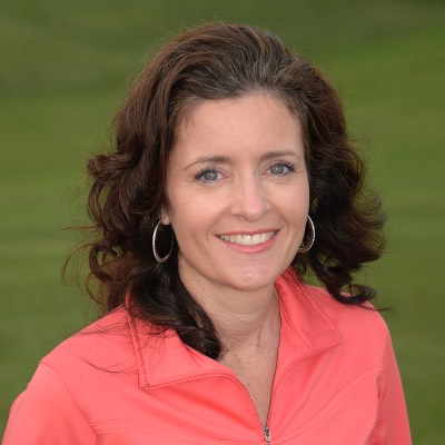 Op 36 Top 50 Coach Jill Finlan-Scally