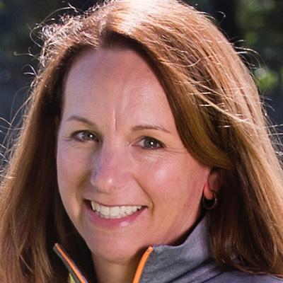 Op 36 Top 50 Coach Sara Griffin