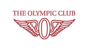 The Olympic Club Logo