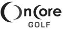 OnCore Golf Partner Logo
