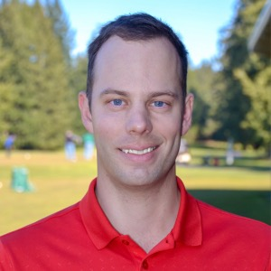 Op 36 Top 50 Coach John Eisentrout