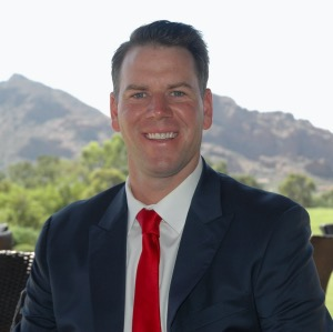Op 36 Top 50 Coach Justin Klemballa