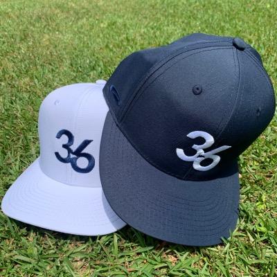 Op 36 Premium Hats